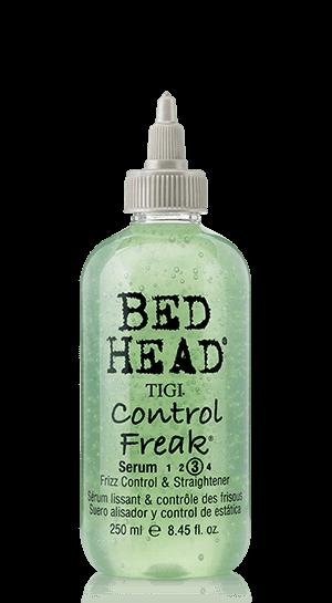 Bedhead Control Freak Serum 250ml