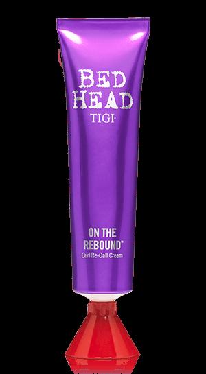 Bedhead In The Rebound