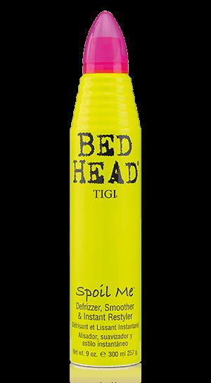 Bedhead Spoil-Me 300ml