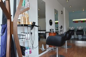 Duo Hairdressers image 1