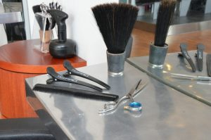 Duo Hairdressers image 5