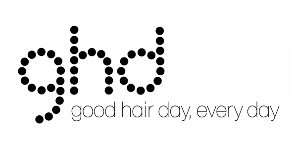 GHD products from Duo hairdressers in Keynsham